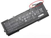 Genuine YB06XL Battery Hp TPN-Q200 Li-Polymer 7280mah 11.55V