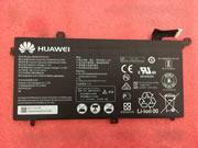 Huawei HB46K497ECW Battery For Matebook PL-W19 Laptop