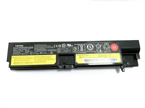 Genuine Lenovo 01AV418 Battery SB10K97575 For E570 E575 Series 41Wh