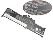 Genuine Lenovo  01AV434 SB10K97591 Battery 51Wh
