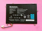 Genuine LENOVO L10M4P22 rechargeable Li-Polymer Battery 3.7V 28Wh
