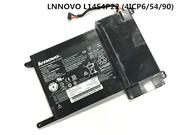 New Original L14S4P22 Battery for Lenovo Y700-15acz Series Laptop