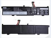 Genuine Lenovo L18M3PF1 Battery For Ideapad L340 Series 11.4v Rechargerable