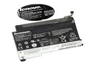 Genuine Lenovo ThinkPad Yoga 460 Laptop Battery SB10F46459