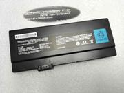 GENUINE MSI BTY-S38 S9N-724H201-M47 Laptop Battery