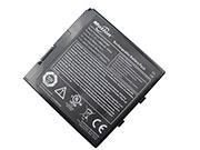 Genuine Motion MC5450BP Battery For Computing C5 F5 Tablet Black 4000mah
