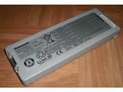 70Wh CF-VZSU82U Battery For Panasonic CF-C2 Laptop