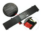 Genuine Razer F1 Laptop Battery 3ICP6/87/62/2 99Wh 11.4V