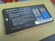 SONY NEO-BP10 SGPBP01 Battery For Sony SGPT211CN SGPT212 SGPT213JP Series
