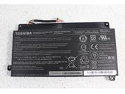 Toshiba PA5208U-1BRS Battery For CB30 Satellite Radius 15 Series