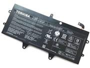 Genuine Toshiba PA5267U-1BRS Battery For Portege X20W