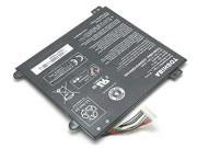 Toshiba T8T-2 A000381560 Battery For Satellite Click Mini L9W-B
