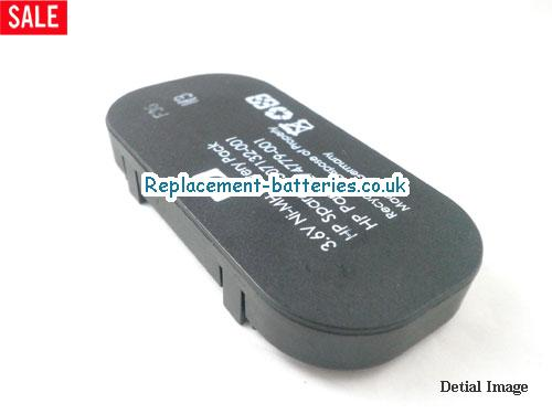 image 5 for  307132-001 laptop battery