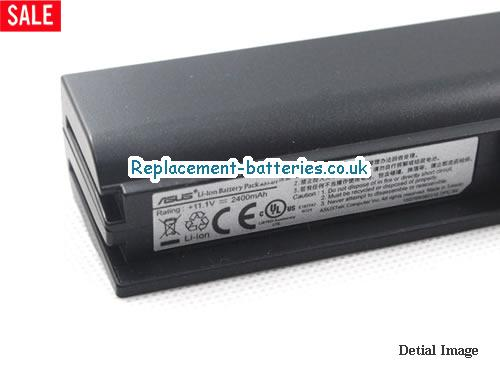 image 2 for  N10J-A2 laptop battery