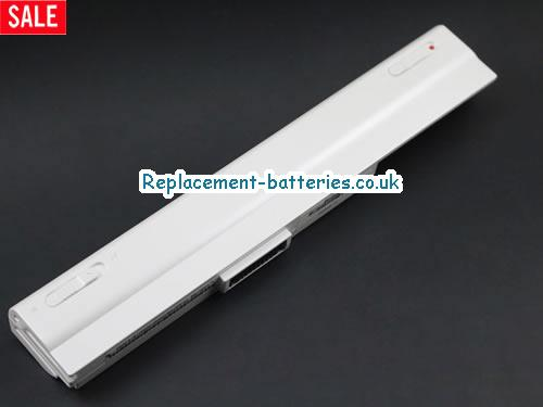 image 4 for  90R-NS62B2000Y laptop battery