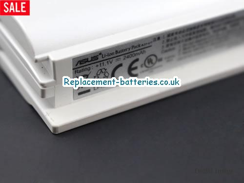 image 5 for  90R-NS62B2000Y laptop battery