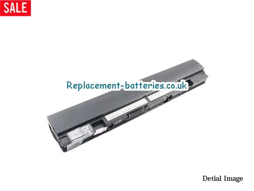 image 1 for  EEE PC X101 SERIES laptop battery