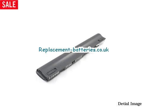 image 4 for  EEE PC X101 SERIES laptop battery