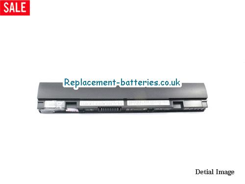 image 5 for  EEE PC X101CH SERIES laptop battery