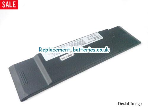 image 2 for  AP32-1008P laptop battery