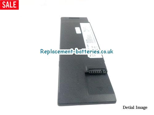 image 3 for  AP32-1008P laptop battery