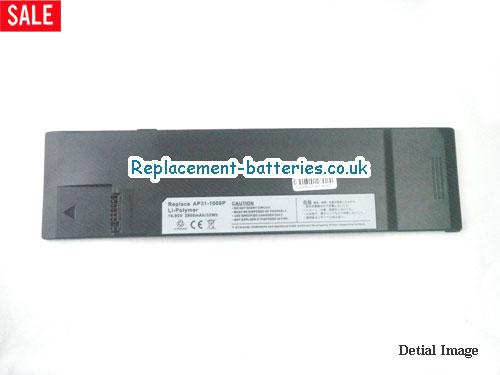 image 5 for  AP32-1008P laptop battery