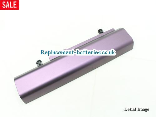 image 5 for  EEE PC 1011PN laptop battery