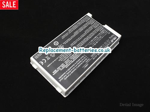 image 3 for  X61SV laptop battery