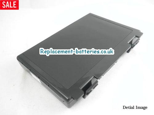 image 3 for  K40IL laptop battery
