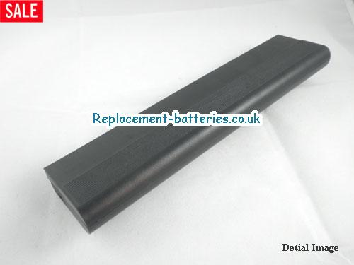 image 1 for  F6S laptop battery
