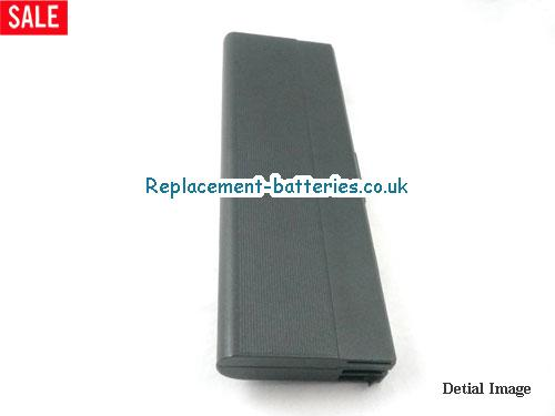 image 4 for  F9F laptop battery