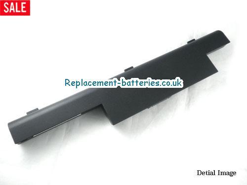 image 4 for  K93SM-YZ085V laptop battery