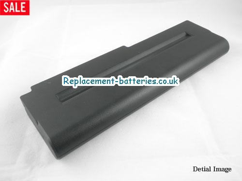 image 3 for  M50SV SERIES laptop battery