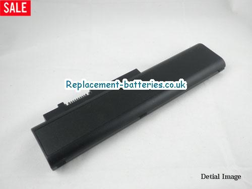 image 3 for  N51VF-X2 laptop battery