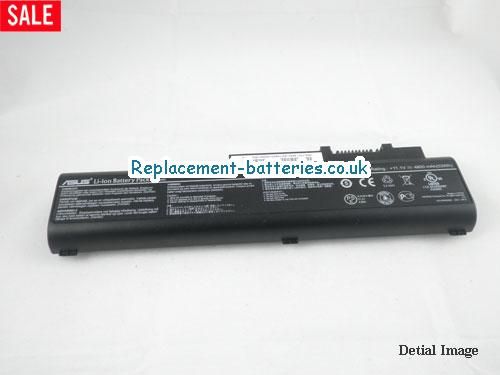 image 5 for  N50VC-FP212E laptop battery