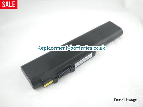 image 3 for  Genuine Asus A32-N50 L0790C1 For ASUS N50VN N50 N51A N51V N51VF Series Battery In United Kingdom And Ireland laptop battery