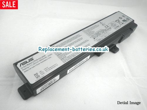 image 1 for  A32-NX90 laptop battery