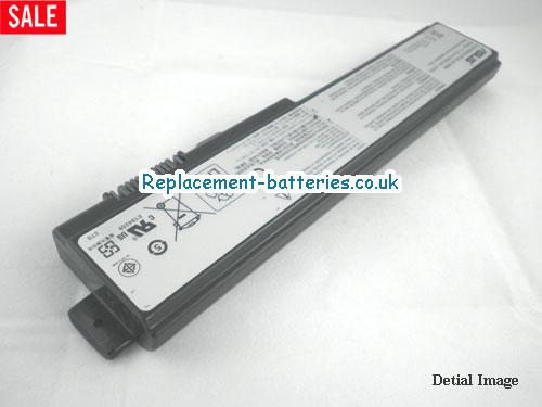 image 2 for  NX90JQ SERIES laptop battery