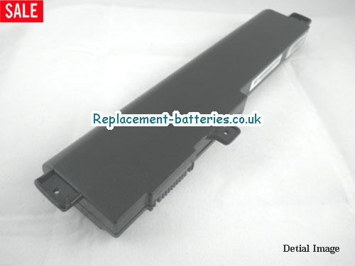 image 3 for  NX90JQ SERIES laptop battery