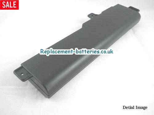 image 4 for  NX90JQ SERIES laptop battery