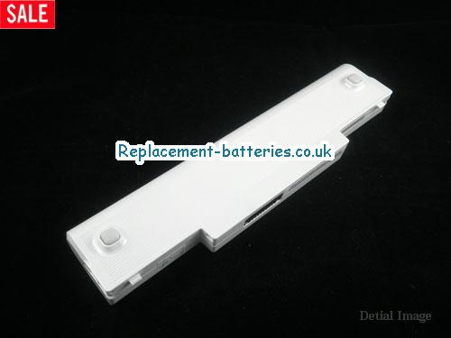 image 3 for  S37SP laptop battery