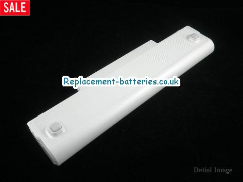 image 4 for  S37SP laptop battery