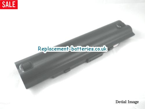 image 4 for  UL20A-A1 laptop battery