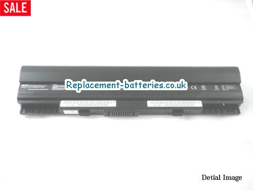 image 5 for  UL20A-A1 laptop battery