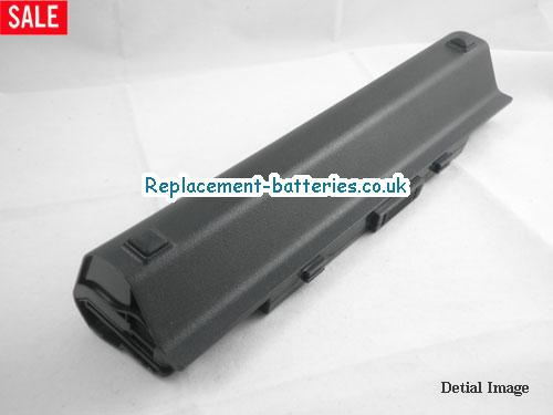 image 3 for  UL20A-A1 laptop battery