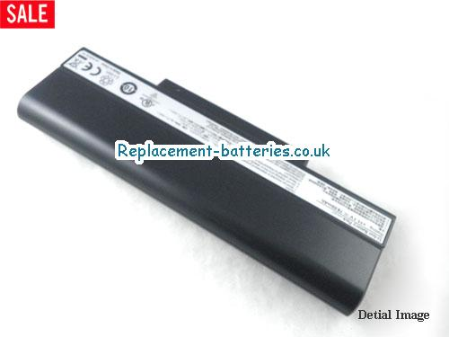 image 3 for  Z37 SERIES laptop battery