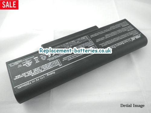 image 2 for  F3P laptop battery