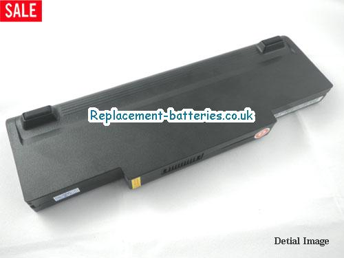 image 3 for  F3P laptop battery