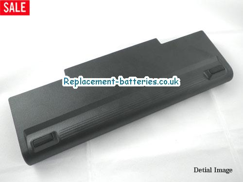 image 4 for  S96JP laptop battery