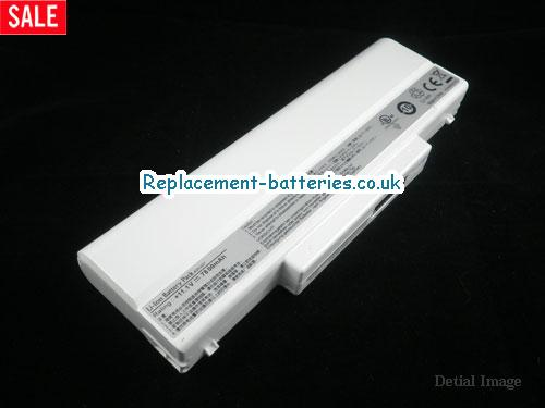 image 1 for  S37SP laptop battery